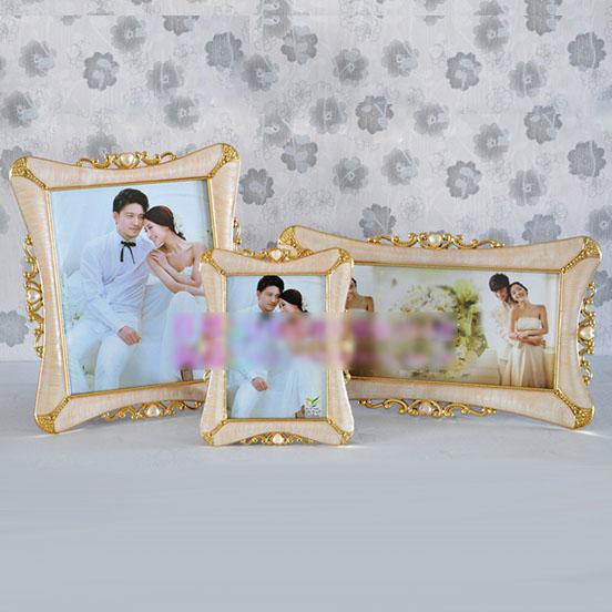 khung hình, khung ảnh cưới